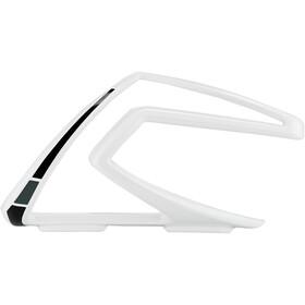 Cannondale Speed-C Flaschenhalter white